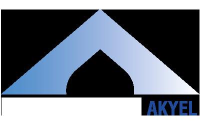 gebaeude-akyel-logo-weiss